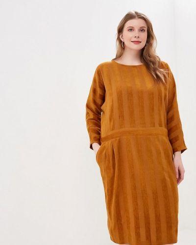 Повседневное платье Tutto Bene Plus