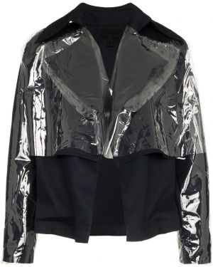 Куртка Paskal