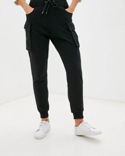 Спортивные брюки - черные Whitney