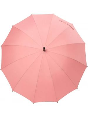 Parasol - różowy Discord Yohji Yamamoto