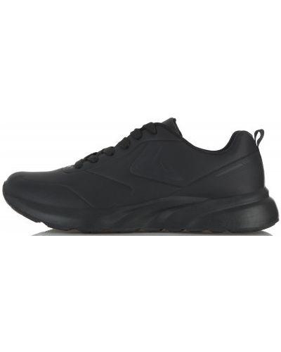 a96f16b7199d Мужская обувь Demix - купить в интернет-магазине - Shopsy