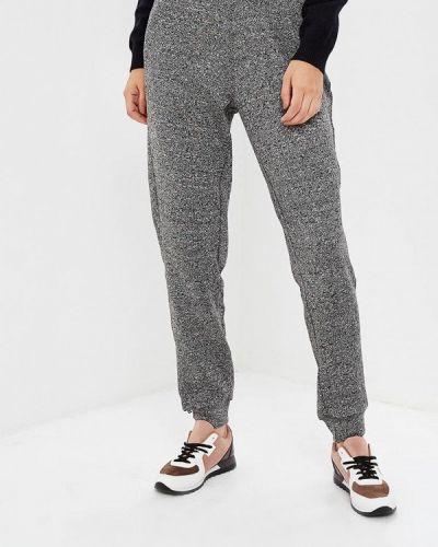 Спортивные брюки серые Care Of You