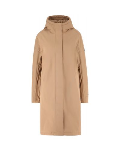 Куртка с капюшоном - коричневая Outventure