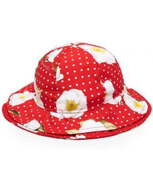 Шляпа Monnalisa