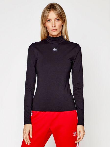 Golf - czarny Adidas