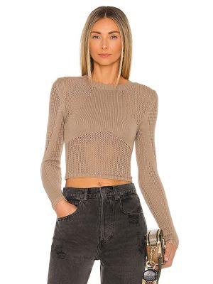 Sweter Nbd