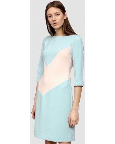 Повседневное платье весеннее Dolcedonna