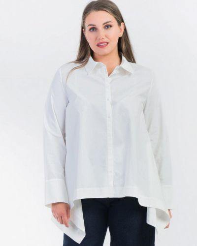 0be211c9dd9f Купить женские рубашки Kriza в интернет-магазине Киева и Украины ...