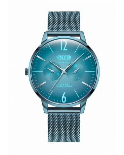 Часы Welder