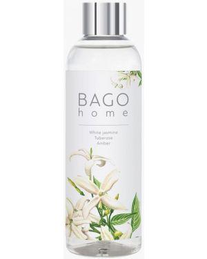 Аромадиффузор Bago Home