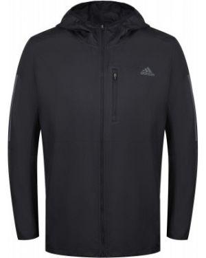 Куртка рабочая Adidas