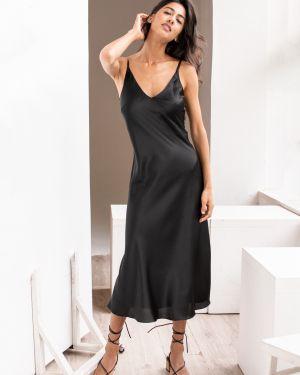 Вечернее платье летнее классическое Love&live