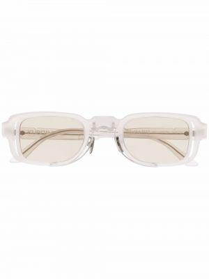 Солнцезащитные очки - серые Kuboraum