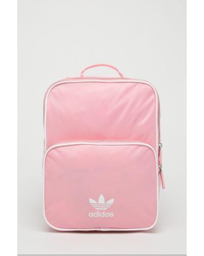 Рюкзак с отделениями универсальный Adidas Originals