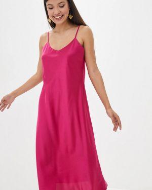 Платье - розовое Jhiva