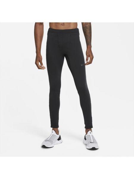 Legginsy do biegania Nike