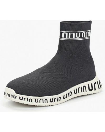Женские высокие кроссовки Chezoliny - купить в интернет-магазине ... 2413d03d8cf