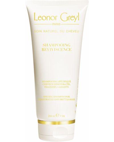 Шампунь для волос Leonor Greyl