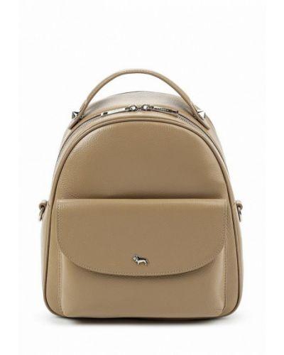 Кожаный сумка сумка-рюкзак Labbra