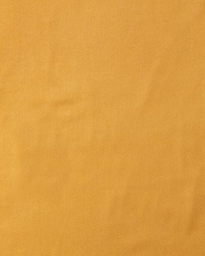 Желтый платок Colin's