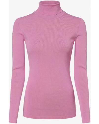 Różowy sweter Nikkie