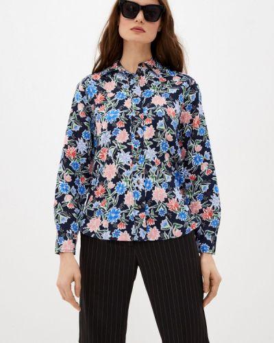 Рубашка с длинными рукавами Marks & Spencer