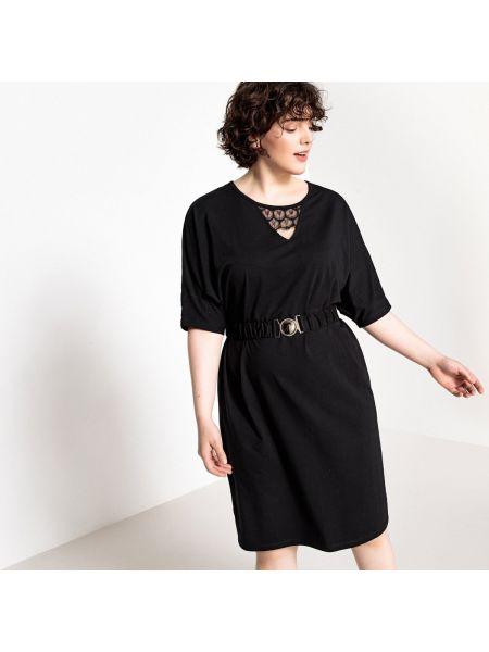 bea15f03a51 Платья Castaluna (Касталуна) - купить в интернет-магазине - Shopsy