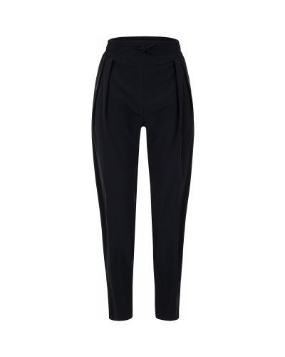 Спортивные брюки для бега с карманами Odlo