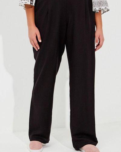 Классические брюки Fiorella Rubino