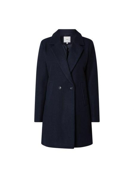 Niebieska kurtka Ichi