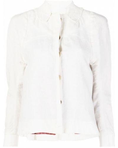 Куртка Atelier Bâba