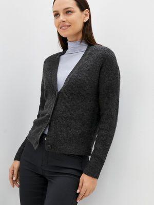 Кардиган - серый Q/s Designed By