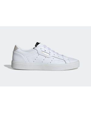 Buty na paskach ażurowy Adidas