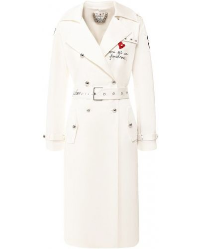 Пальто пальто Weill