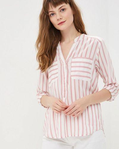 Рубашка с длинным рукавом белая турецкий Vero Moda