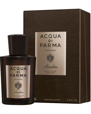 Одеколон Acqua Di Parma