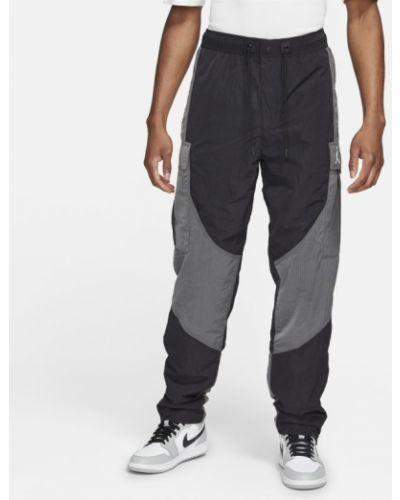 Spodnie materiałowe Jordan