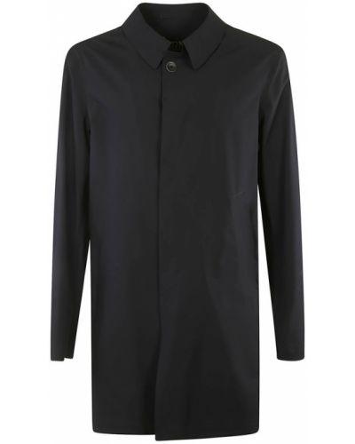 Płaszcz od płaszcza przeciwdeszczowego Herno