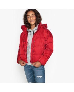 Зимняя куртка стеганая короткая La Redoute Collections
