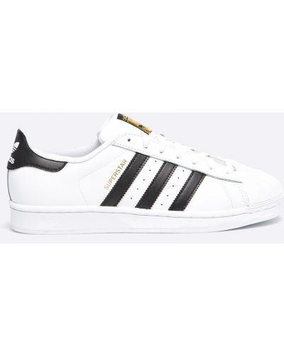 Кроссовки текстильные резиновые Adidas Originals