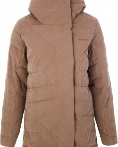 Утепленная куртка весенняя мембрана Merrell
