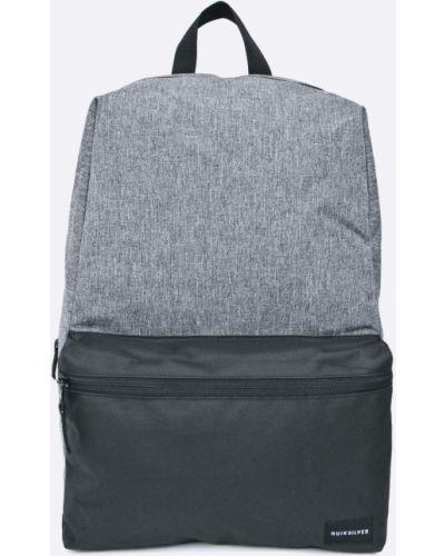 Рюкзак для ноутбука с отделениями Quiksilver
