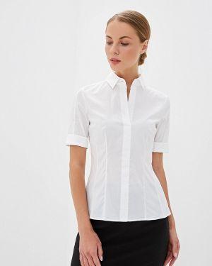 Рубашка - белая Boss Hugo Boss