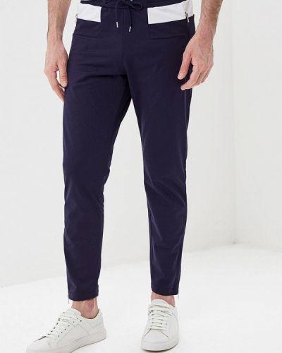 Джинсы спортивные турецкий Trussardi Jeans