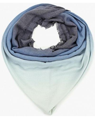 Голубой платок Fabretti
