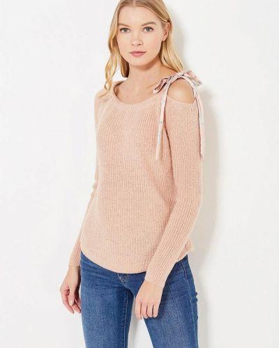 Джемпер розовый La Petite Etoile