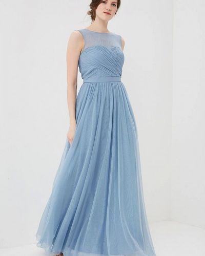 Вечернее платье Motivi