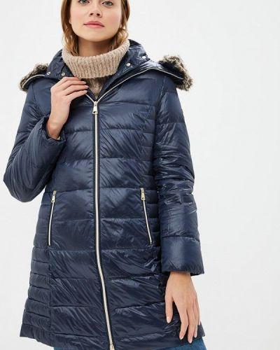Зимняя куртка осенняя Gerry Weber