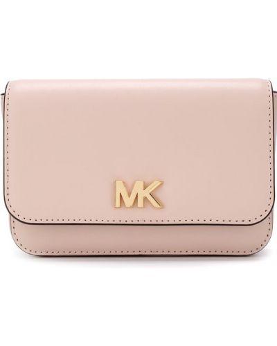 Поясные сумки Michael Michael Kors