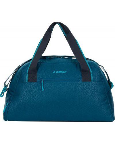 3d466ea83ef5 Женские сумки Demix - купить в интернет-магазине - Shopsy